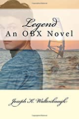 Legend: An OBX Novel Paperback