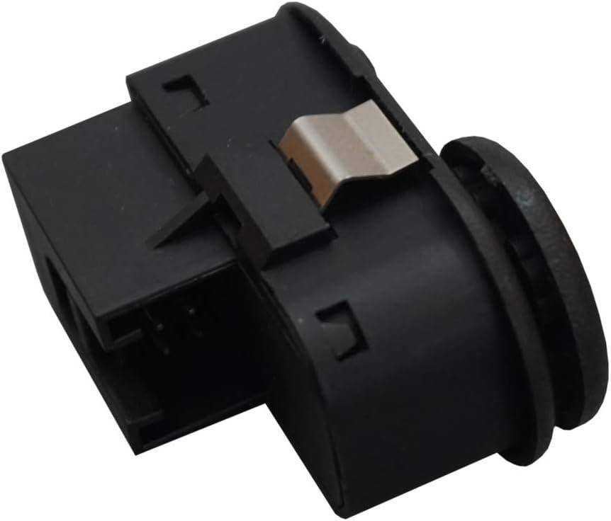 Interruptor de control de espejo retrovisor el/éctrico EDP623FBA 9226861 para O.pel Sa.ab
