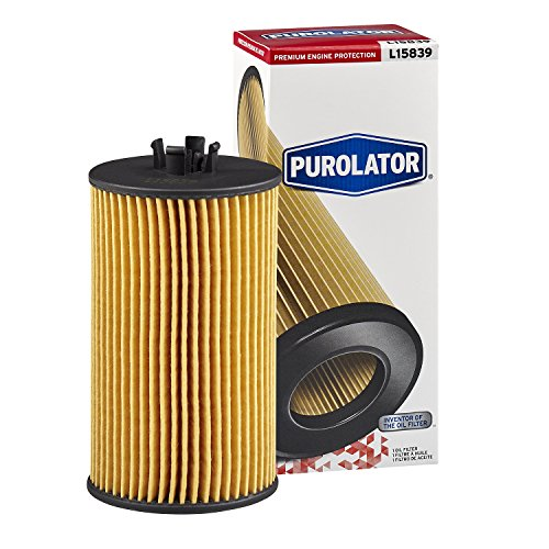 2014 chevy cruze oil filter - 8