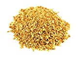 Brewer's Best COMINHKPR95257 Bulk Dried Citrus Peel For Beer and Wine Making, 1 lb. (Grapefruit)