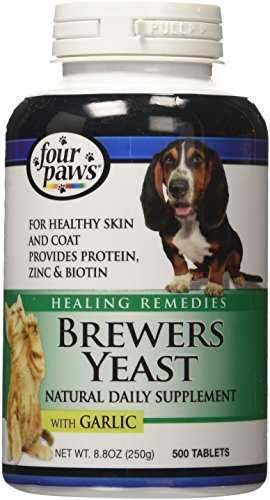 Four Paws Products Brewers - 9