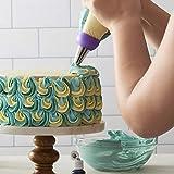 Wilton Color Swirl, 3-Color Piping Bag
