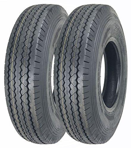 local tires for sale only 2 left at 65. Black Bedroom Furniture Sets. Home Design Ideas