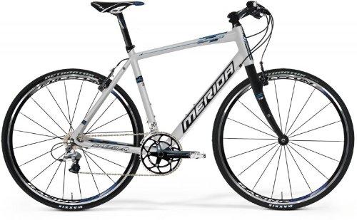 Merida 33332157 - Bicicleta de carretera: Amazon.es: Deportes y aire libre