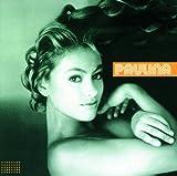 Paulina Rubio - Vive El Verano