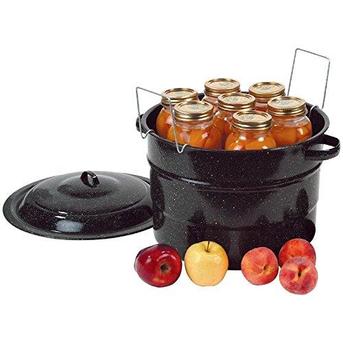 Beginner's Home Canning Kit