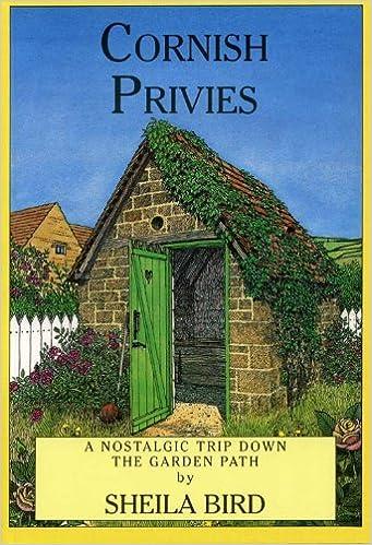 Cornish Privies