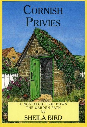 Cornish Privies (Privies S.)
