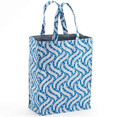 Reusable Cotton Gift Bags Handles product image
