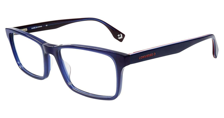 Eyeglasses Converse Q 316 Blue BLUE