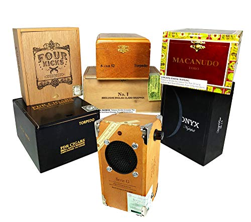 See the TOP 10 Best<br>Acoustic Guitar Kits To Build