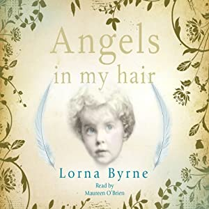 Angels in My Hair Hörbuch