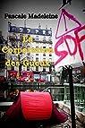 La Corporation des Gueux par Madeleine