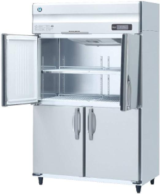 冷蔵庫 業務 用