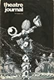 img - for Theatre Journal December 1983 Volume 35, No. 4 book / textbook / text book