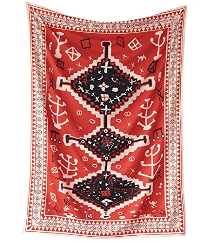 l Tapestry Headborad Home Decor,60