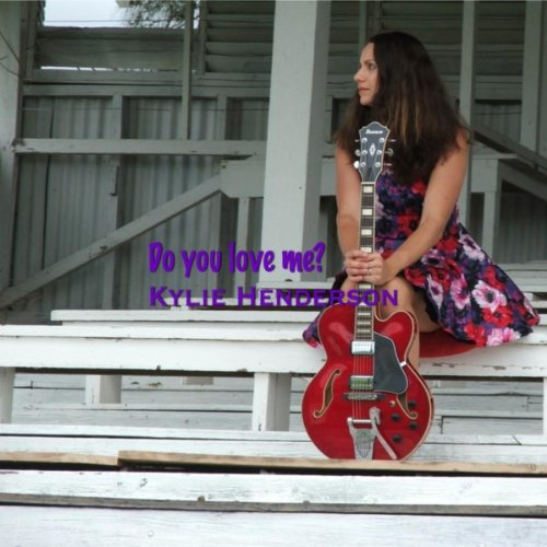 Kiki Do You Love Me Free Mp3 Download: Amazon.com: Do You Love Me: Kylie Henderson: MP3 Downloads