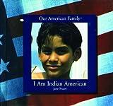 I Am Indian American, Lawrence Pelham, 0823950085