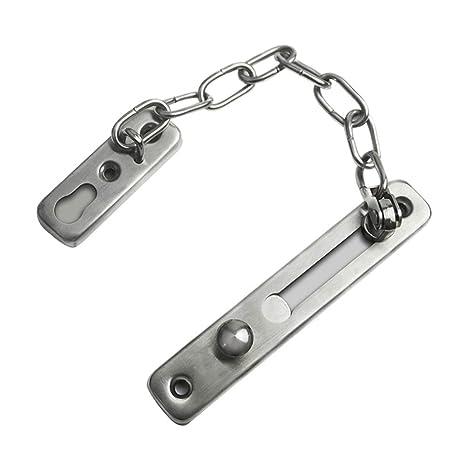 Cerraduras de cadena para puerta de armario de seguridad de ...