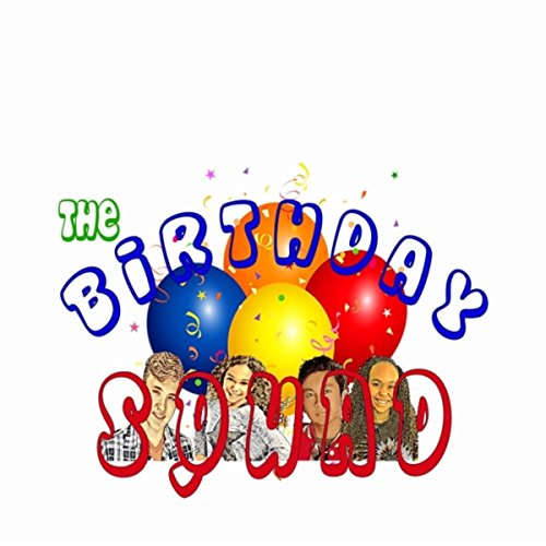 the-birthday-squad-closing-song-feat-malachi-coble-destiny-middleton-miracle-reigns-donna-mcafee