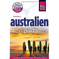 Reise Know-How Reiseführer Australien kompakt