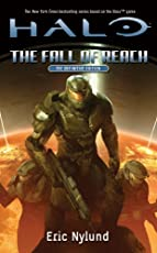 Halo Book Series In Order