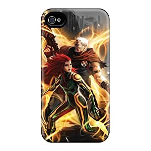 Awesome IRR20792BIhp StaceyBudden Defender Hard Cases Covers For Iphone 6- Hope Summers I4