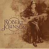 The Complete Recordings (The Centennial Collection)