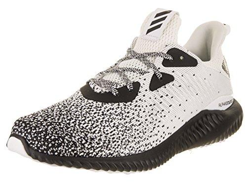 adidas Mens Alphabounce Ck M Running Shoe