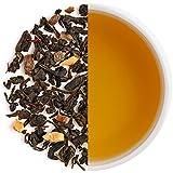 Teabox -  Kashmiri Kahwa Chai 3.5oz/100g (40 Cups)