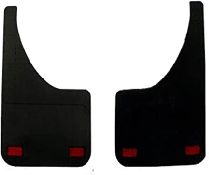 Ampliamento Parafango Ruota barra anteriore sinistra 735589793 per PEUGEOT BOXER