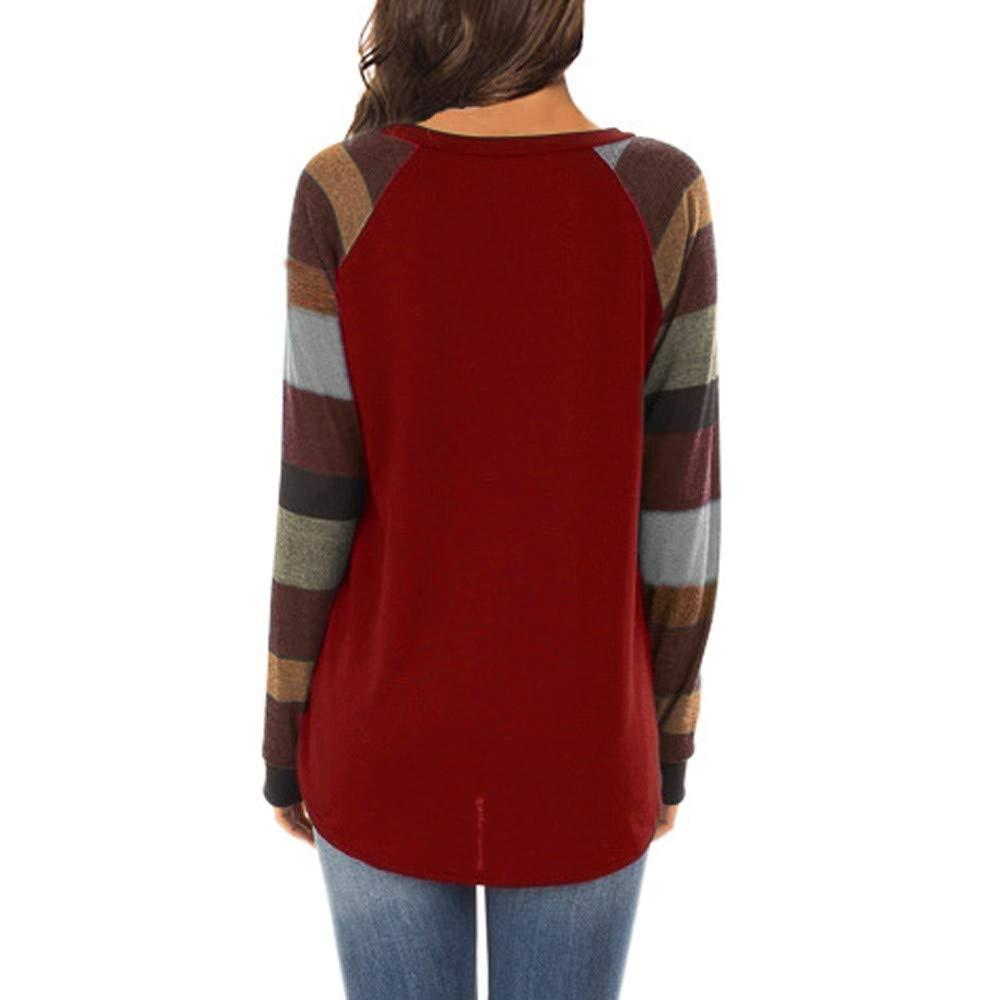 Taore Womens Long Sleeve Casual Loose Elbow Patch Short Mini Dress Cardigan  Sweater (XL f84678313