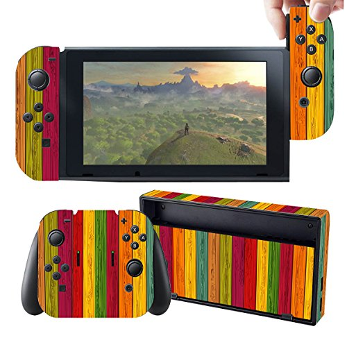 protective-skins-stickers-cover-for-nintendo-switch-console-and-grayred-bluejoy-con-vinyl-decals-pro