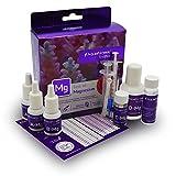 Aquaforest Magnesium MG Test Kit (55-60 Tests)