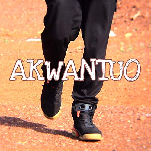 Akwantuo (feat. Mr Do & 2 Tone) [Explicit]
