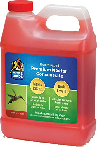 Classic Brands 32 Concentrated Nectar 32 Ounce 54
