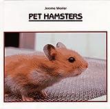 Pet Hamsters, Jerome Wexler, 0807565253