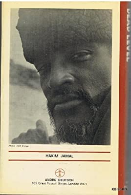 From the Dead Level: Malcolm X and Me: Jamal, Hakim: Amazon.sg: Books