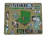 StikBot Animation Studio Mega Pack by StickBot