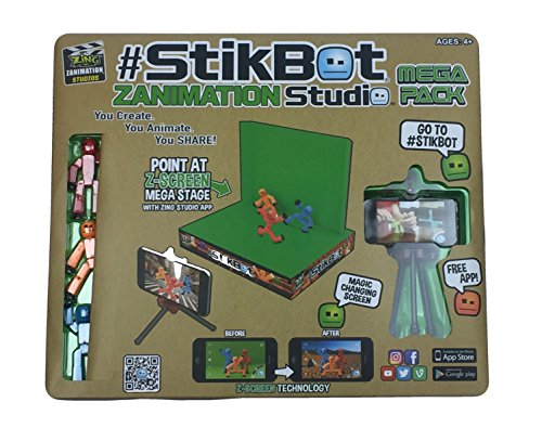 stikbot-animation-studio-mega-pack-by-stickbot-2