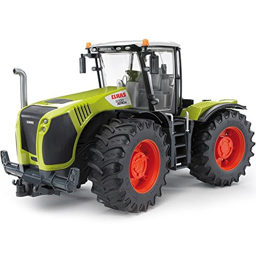 bruder-toys-claas-xerion-5000