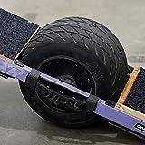 Craft&Ride Spectrum Magnetic Fender for Onewheel