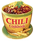 Chili Shaped Bk, Publications International Ltd. Staff, 1412724058