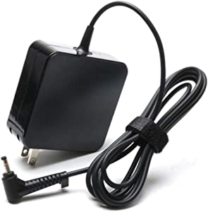 65W Laptop Charger for Lenovo Ideapad 130 130-15AST 130-15IKB 130-14IKB 330S 110S 330 110 110-15ISK 320 310 310-15ISK 110S-11IBR 120S 120S-14IAP 100-151BY ADLX65CCGU2A Flex 4 5 1470 1570 1580