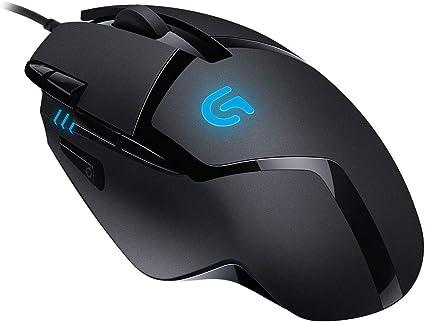 51BG1TU57LL. AC SX425  - 5 Mouse Gaming Murah Berkualitas Bagus di Tahun 2020