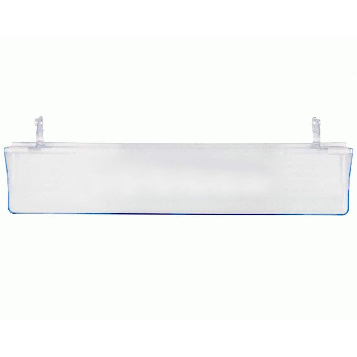 Recamania Tapa abatible frigorífico Balay Bosch LG Siemens KGN36A ...