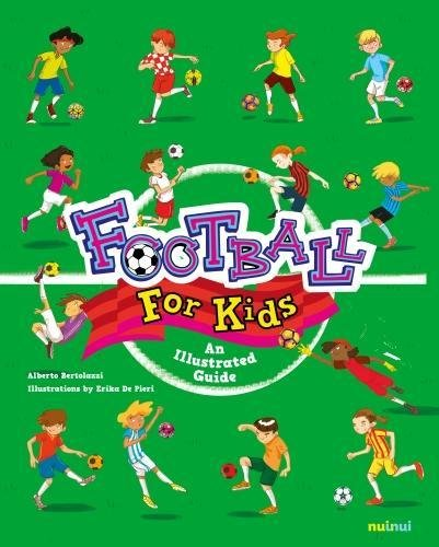 football-for-kids-an-illustrated-guide
