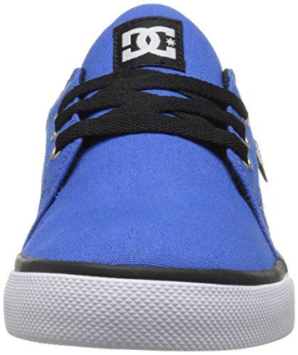 Calzado Council Youth DC-Nautical Azul