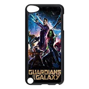 IMISSU Guardians of the Galaxy1 Phone Case For Ipod Touch 5 [Pattern-3]