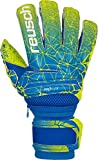 Reusch Fit Control Deluxe G3 Fusion Evolution Ortho-Tec Goalkeeper Glove